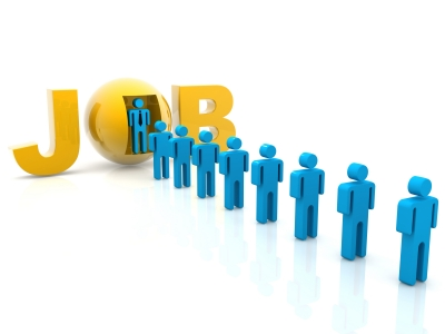 How To Apply For Teaching Assistant Jobs Teaching Assistant Focus