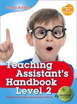 teaching_assistants-handbook-level-2