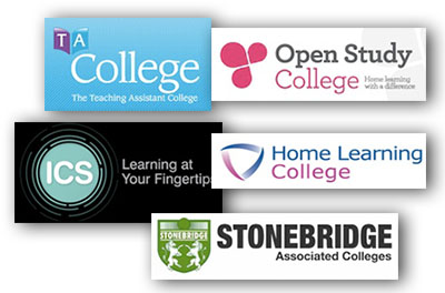 teaching assistant courses centres
