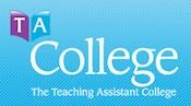 TA College