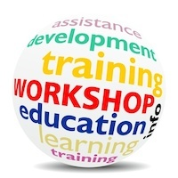 Teaching assistant courses - QCF Awards, Certificates and Diplomas ...